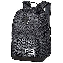 Dakine Boys Packs Detail Rucksack mit Laptopfach 46 cm Produktbild