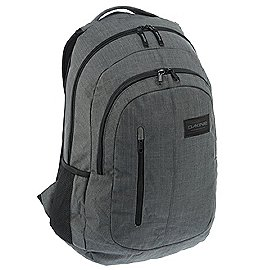 Dakine Boys Packs Foundation Rucksack mit Laptopfach 47 cm Produktbild