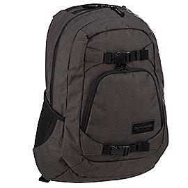 Dakine Boys Packs Explorer Rucksack mit Laptopfach 50 cm Produktbild