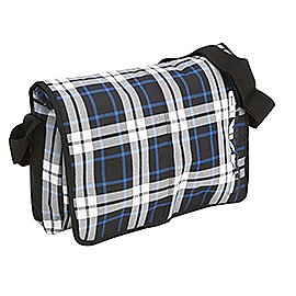 Dakine Boys Packs Mainline Messengerbag 43 cm Produktbild