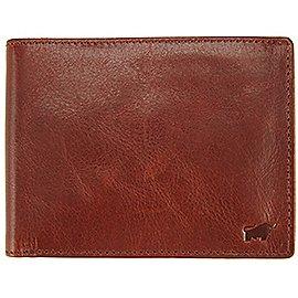 Braun Büffel Arezzo Geldbörse 12 cm Produktbild