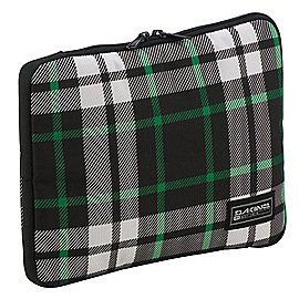 Dakine Boys Packs Tablet Sleeve 27 cm Produktbild