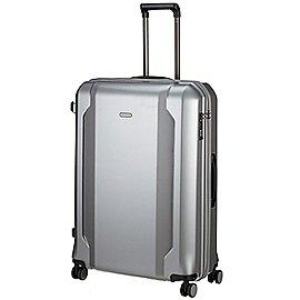 d&n Travel Line 8100 4-Rollen-Trolley 75 cm Produktbild