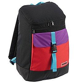 Dakine Girls Packs Rucksack mit Laptopfach Nora 44 cm Produktbild