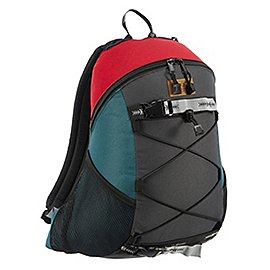 Dakine Girls Packs Womens Wonder Rucksack 46 cm Produktbild