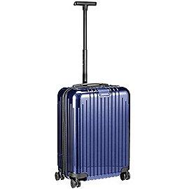 Rimowa Essential Lite Cabin S Produktbild