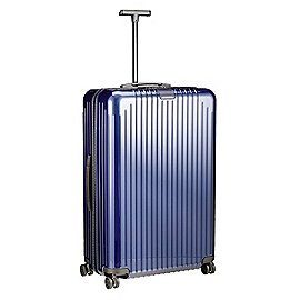 Rimowa Essential Lite Check-In M Produktbild