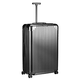 Rimowa Essential Lite Check-In L Produktbild