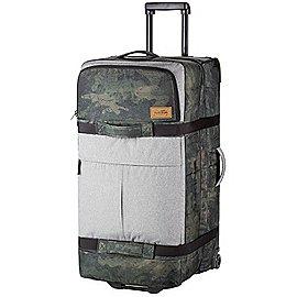 Dakine Boys Packs Split Roller Rollreisetasche 76 cm Produktbild