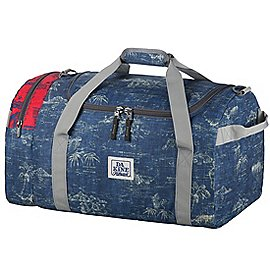 Dakine Boys Packs EQ Bag Sporttasche 56 cm Produktbild