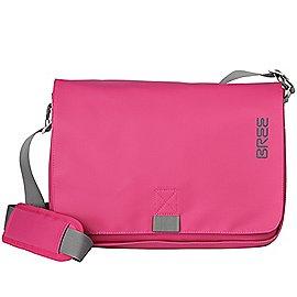 Bree Punch 62 Messenger Bag 34 cm Produktbild