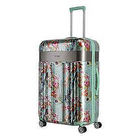 Titan Spotlight Flash 4-Rollen Trolley 76 cm Produktbild