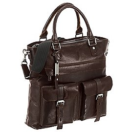 Picard Tough Laptoptasche 41 cm Produktbild