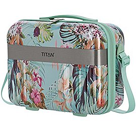 Titan Spotlight Flash Beautycase 38 cm Produktbild