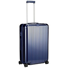 Rimowa Essential Check-In M Produktbild