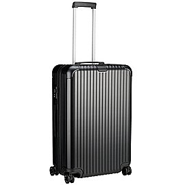 Rimowa Essential Check-In L Produktbild