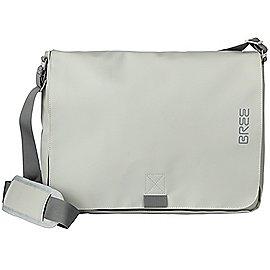 Bree Punch 49 Messenger Bag 38 cm Produktbild