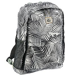 Dakine Stashable Collection Womens Stashable Rucksack 46 cm Produktbild