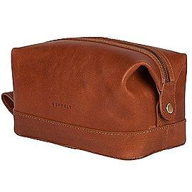 46aea3e62f3e0 Burkely Handtaschen   Rucksäcke aus Leder - koffer-direkt.de