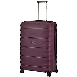 Titan Highlight 4-Rollen-Trolley 75 cm Produktbild
