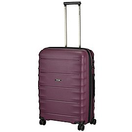 Titan Highlight 4-Rollen-Trolley 67 cm Produktbild