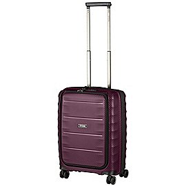 Titan Highlight 4-Rollen-Trolley 55 cm Produktbild