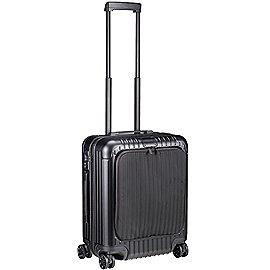 Rimowa Essential Sleeve Cabin S Produktbild
