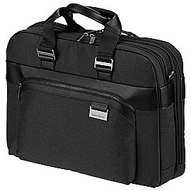 Samsonite Upstream Bailhandle mit Laptopfach 42 cm Produktbild