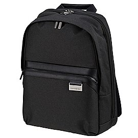 Samsonite Upstream Backpack Laptoprucksack 41 cm Produktbild