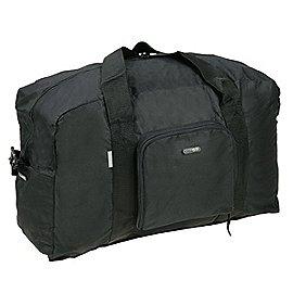 Design Go Reisezubehör faltbare Reisetasche 56 cm Produktbild