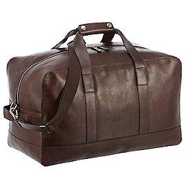 Esquire Vienna Bags Weekender 49 cm Produktbild