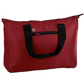 Design Go Reisezubehör faltbare Reisetasche Tote Bag 50 cm Produktbild