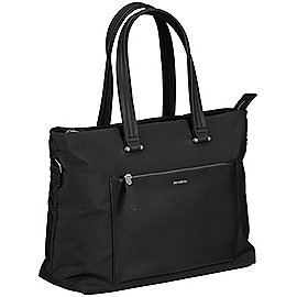 Samsonite Zalia Shopping Bag mit Laptopfach 41 cm Produktbild