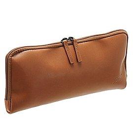 Jost Futura Crossover Bag 28 cm Produktbild