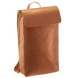 Jost Futura Rucksack 47 cm Produktbild