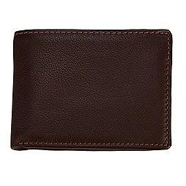koffer-direkt.de Jockey Club Geldbörse 12 cm Produktbild