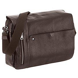 Esquire Sydney Messenger Bag 35 cm Produktbild