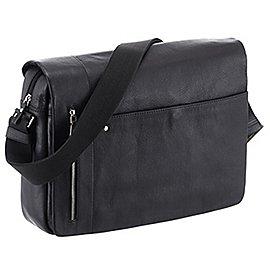 Esquire Sydney Messenger Bag 40 cm Produktbild