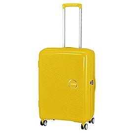 American Tourister Soundbox 4-Rollen-Trolley 67 cm Produktbild