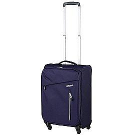 American Tourister Litewing 4-Rollen-Kabinentrolley 55 cm Produktbild