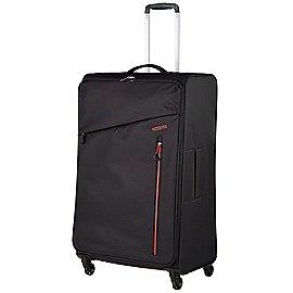 American Tourister Litewing 4-Rollen Trolley 70 cm Produktbild
