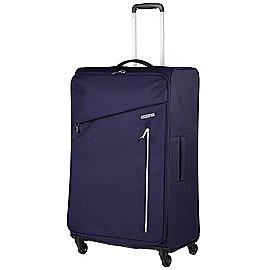 American Tourister Litewing 4-Rollen-Trolley 81 cm Produktbild