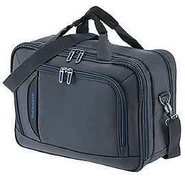 Travelite CrossLite 4.0 Bordtasche 42 cm Produktbild