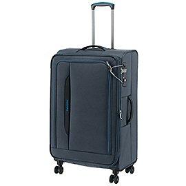 Travelite CrossLite 4.0 4-Rollen-Trolley 77 cm Produktbild