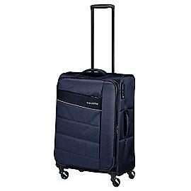 Travelite Kite 4-Rollen-Trolley 64 cm Produktbild