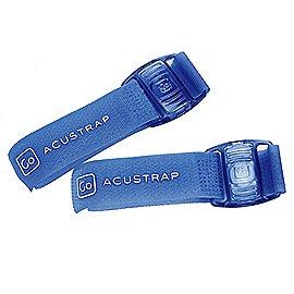 Design Go Reisezubehör Acustraps Akupressur-Handgelenksband Produktbild
