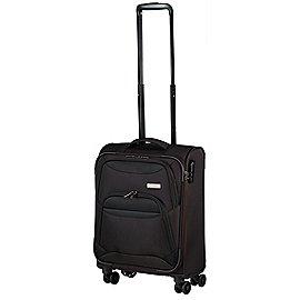 Travelite Kendo 4-Rollen Kabinentrolley 55 cm Produktbild