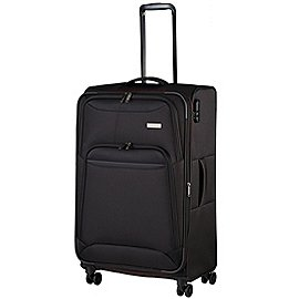 Travelite Kendo 4-Rollen Trolley 66 cm Produktbild