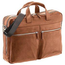 Leonhard Heyden Amsterdam Hüfttasche 22 cm Produktbild