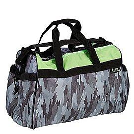 McNeill Schulranzenzubehör Fashion-Line Sporttasche 37 cm Produktbild